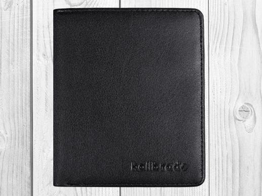 черен-кожен-мъжки-портфейл-портмоне