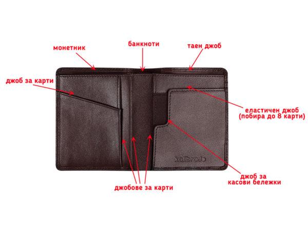 мъжки-портфейл-от-естествена-телешка-кожа-кафяв