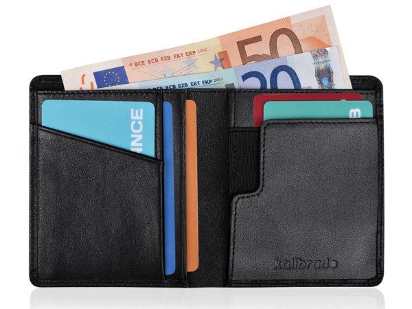 myjki-portfeil-blokirash-rfid-predpazvasht-kreditni-karti
