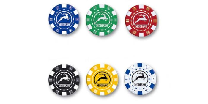 чипове-за-покер-подарък-за-мъж