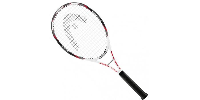 kakwo-da-podarq-na-myj-tenis-raketa