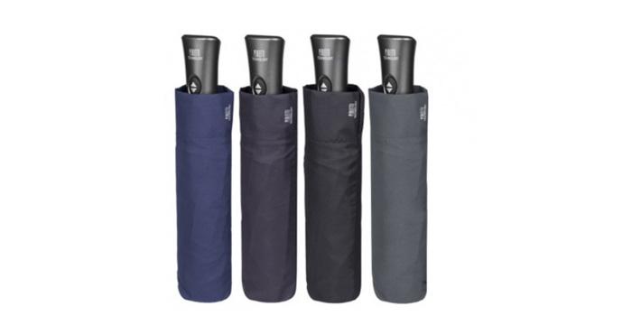 мъжки-чадър-за-подарък