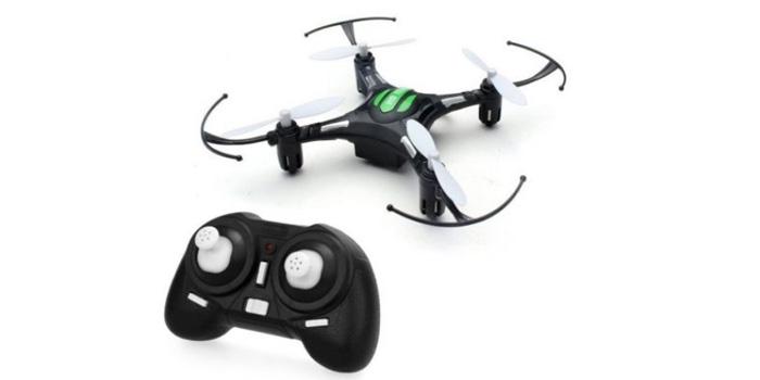 мини-дрон-подарък-за-мъж
