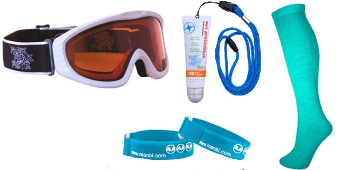 ski-aksesoari-podaryk-za-myj-izbor