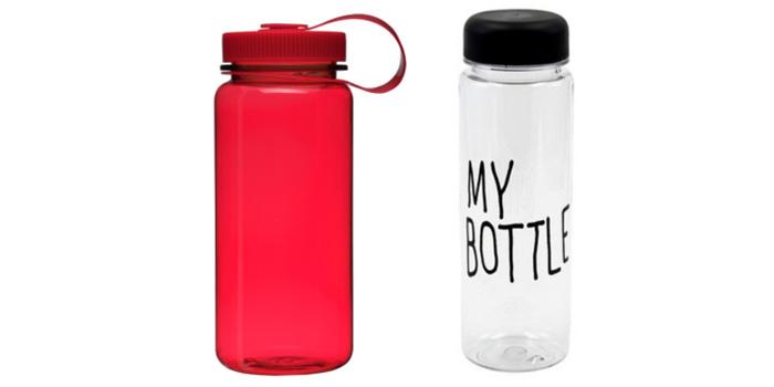 sportna-butilka-za-voda-podaryk-za-myj