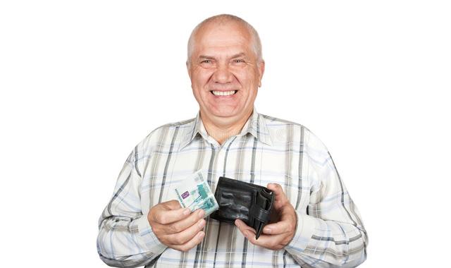 мъжки-портфейл-за-подарък