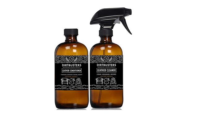 професионални-препарати-за-почистване-на-естествена-кожа