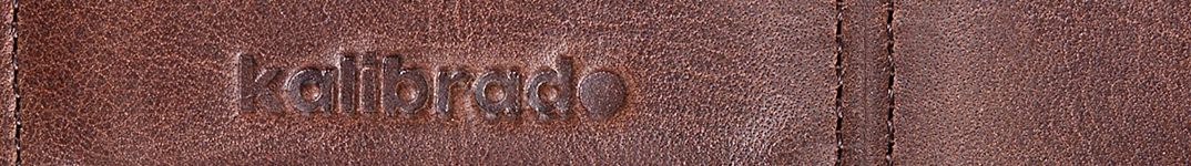 kalibrado-full-grain-genuine-leather-products