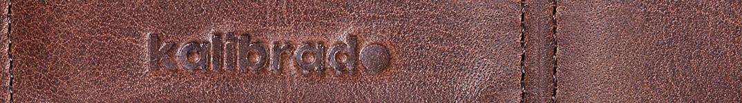 Портфейли от естествена кожа