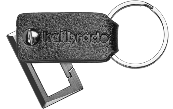 kalibrado-keychain-no-background