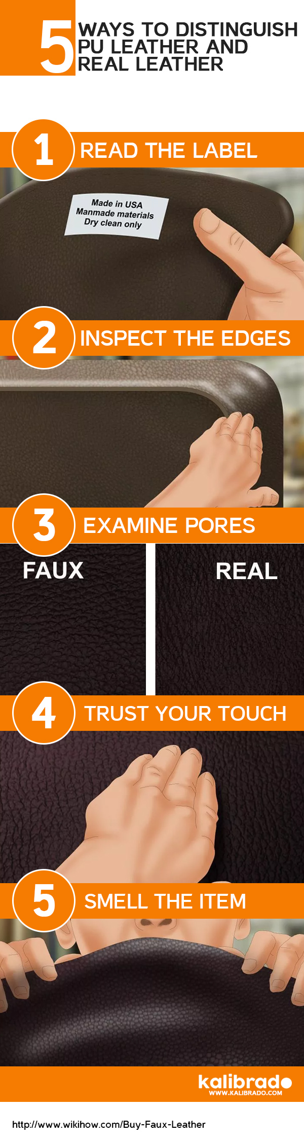 5-ways-to-distinguish-pu-leather-and-real-leather