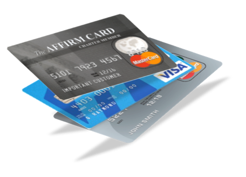 credit-card-to-keep-in-my-wallet