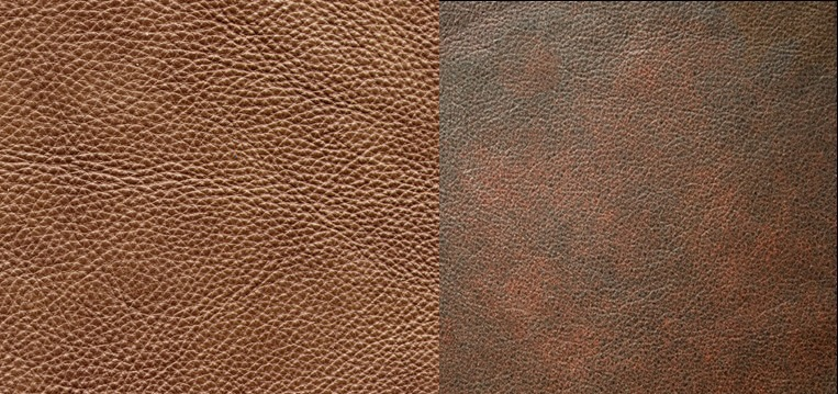 What Is The Difference Between Pu Leather And Real Leather