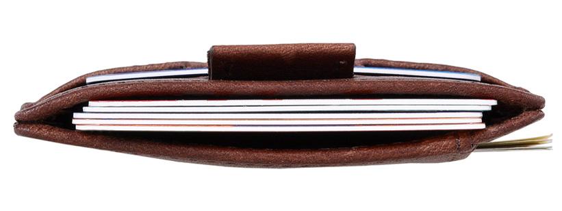 front-pocket-minimalist-wallet