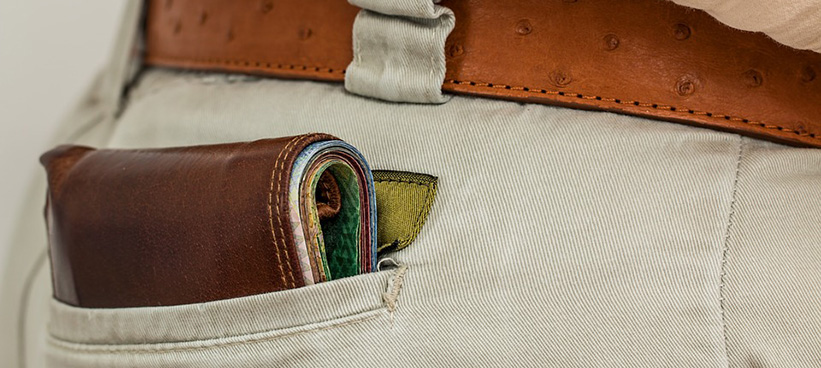 front-pocket-wallet-or-back-pocket-wallet