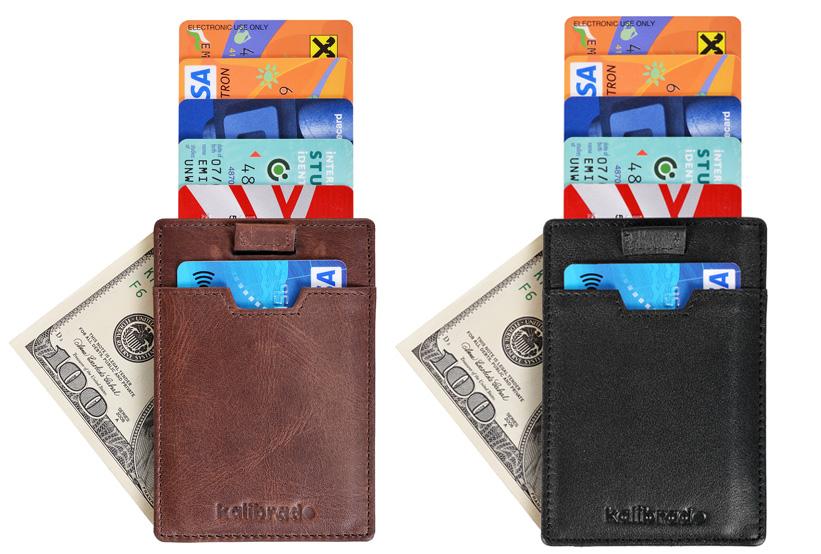 front-pockets-minimalist-wallet