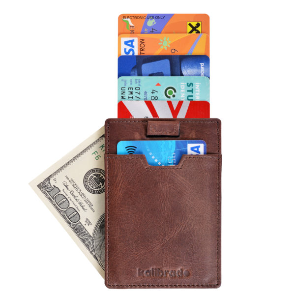 kalibrad-leather-wallet-front-pocket
