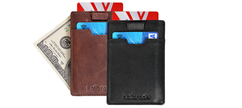 minimalist-front-pocket-wallet