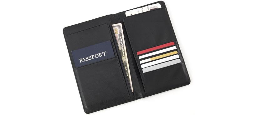 passport-wallet-style