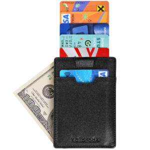 tiny-leahter-card-holder
