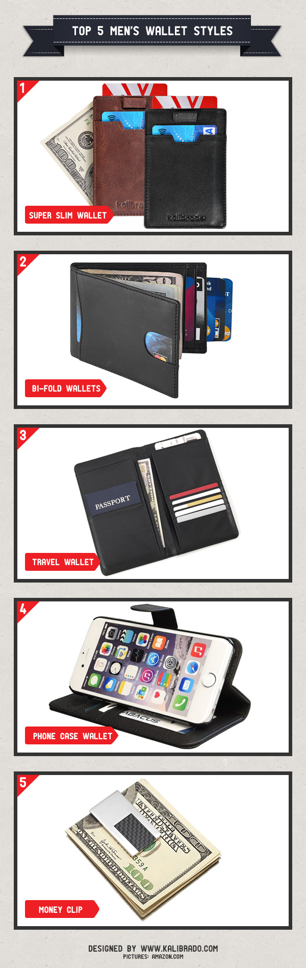 top-5-mens-wallet-styles