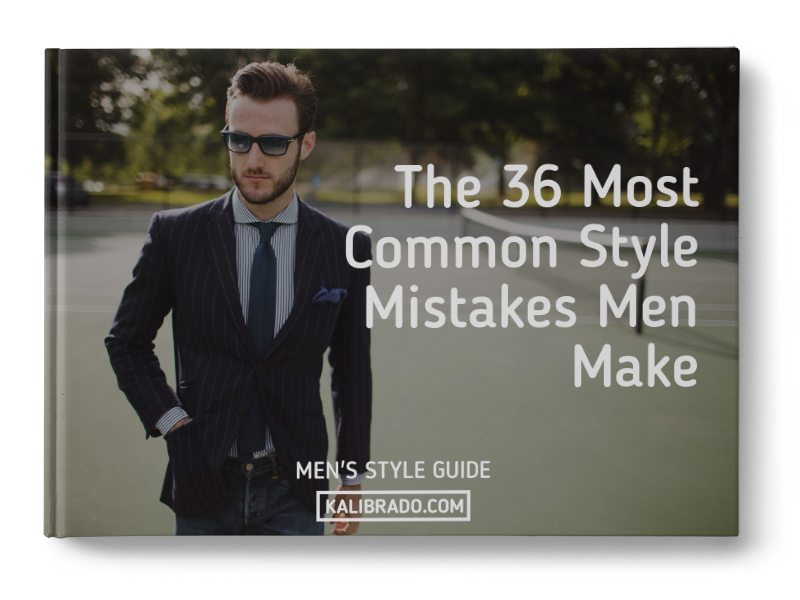 the-36-most-common-style-mistakes-men-make