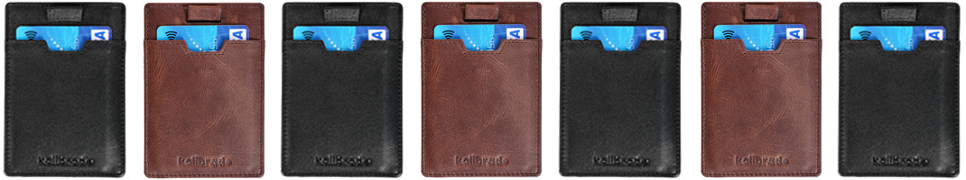 minimalist-front-pocket-kalibrado-wallet-tiny-slim