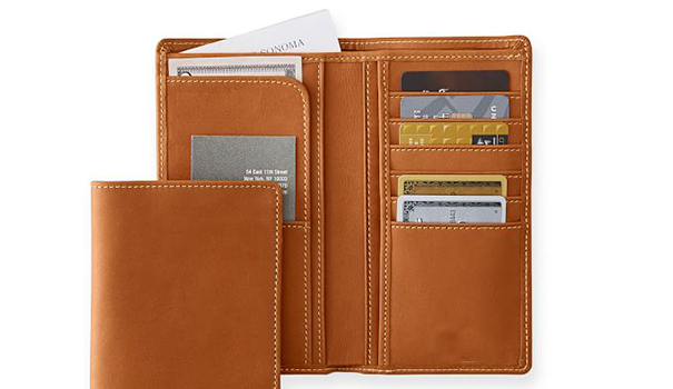 brown-breast-pocket-wallet