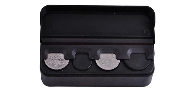 coin-case-carry-coins-when-having-minimalist-wallet