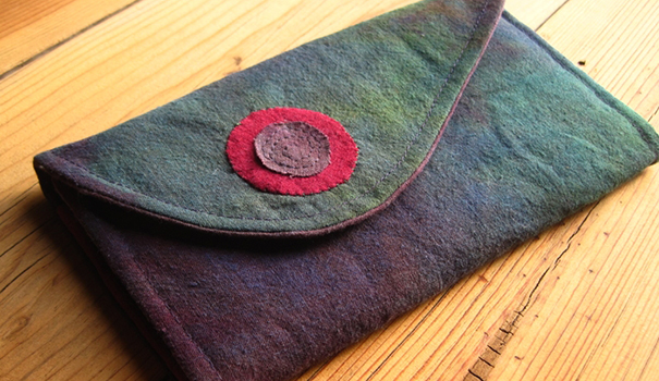 cotton-made-wallet-how-to-choose-wallet