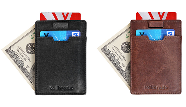 minimalist-slim-front-pocket-mens-wallet