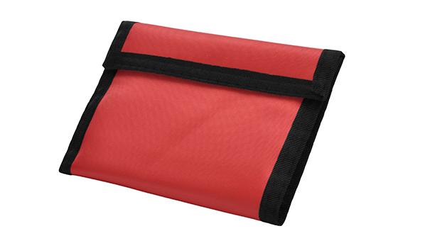 nylon-made-wallet-for-men