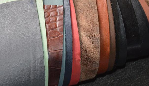 random-materials-made-wallet