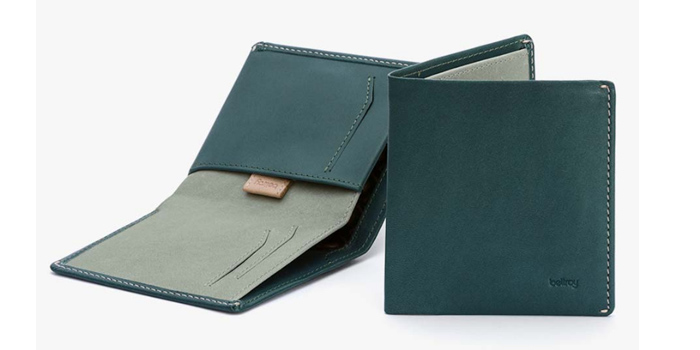 Bellroy-Leather-Note-Sleeve-Wallet