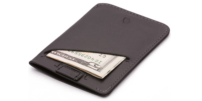 Bellroy-Leather-Sleeve-Wallet