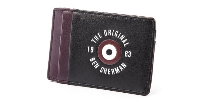 Ben-Sherman-Original-Target-Cardholder