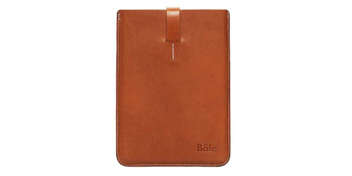 Bole-Classic-Card-Case