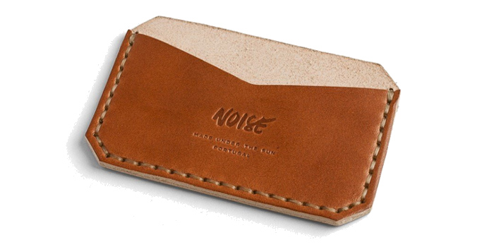 Card-Holder-Hazelnut