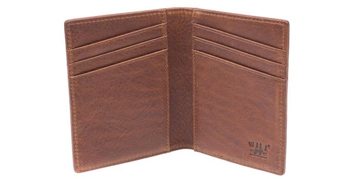 Cyrus-Minimalist-Wallet