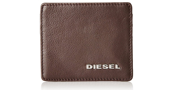 Diesel-Men's-Jem-Johnas-Card-Case