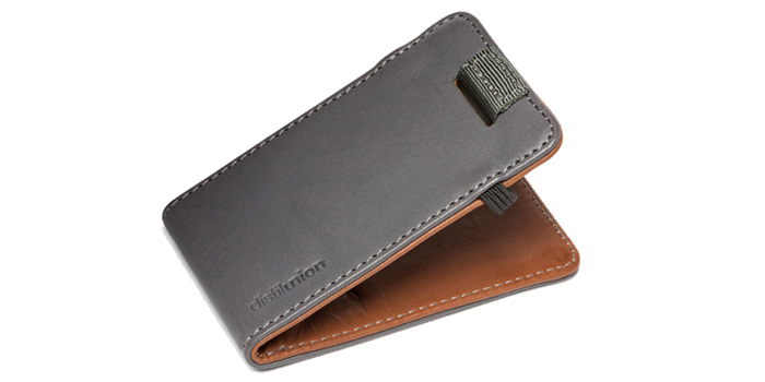 Distill-Union-Wally-Micro-Wallet