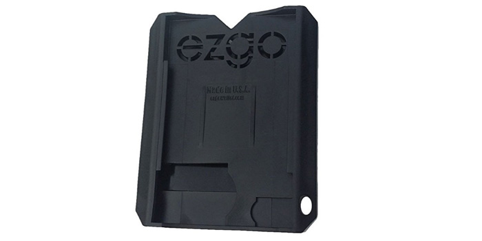EZGO-Slim-Wallet
