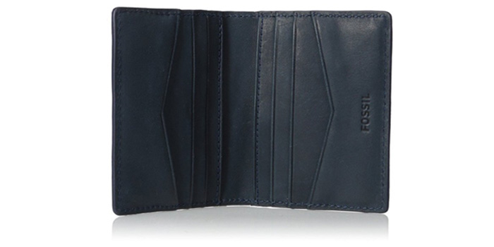 Fossil-Men's-Maverick-Card-Holder