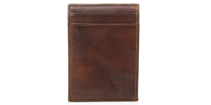 Guess-Men's-Naples-Front-Pocket-Wallet