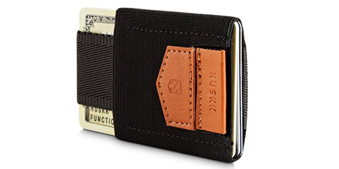 HUSKK-Minimalist-Slim-Wallet