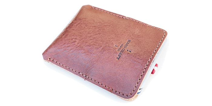 Hardgraft-Classic-Wild-Pocket-Wallet