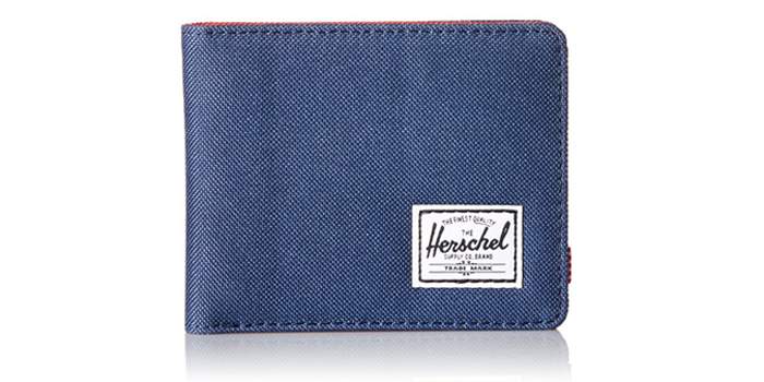 Herschel-Supply-Co.-Roy-Wallet
