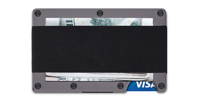 Huckberry-Ridge-Aluminum-Wallet