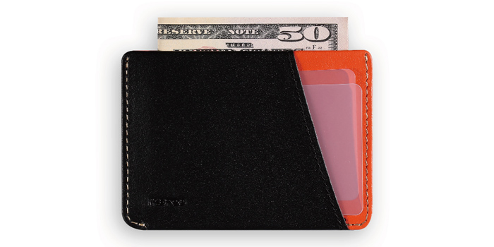 Ikepod-Micro-Slim-Card-Wallet