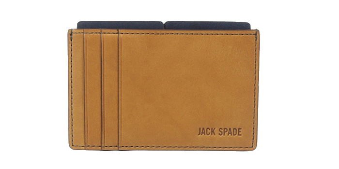 Jack-Spade-Men's-Mitchell-Leather-File-Wallet